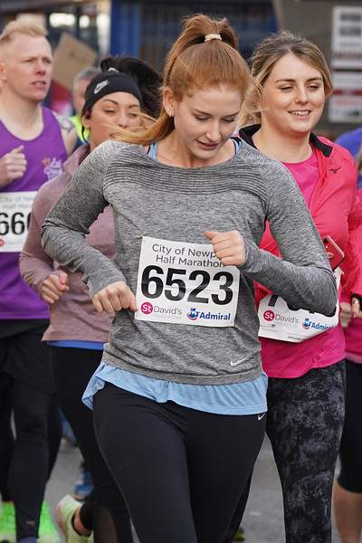 2020 03 01 - Newport Half Marathon 001 (83).JPG
