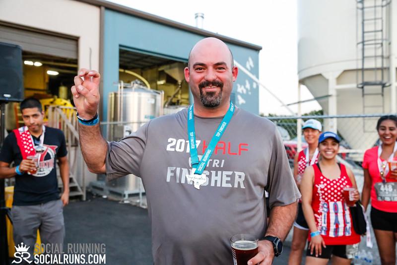 National Run Day 5k-Social Running-1350.jpg