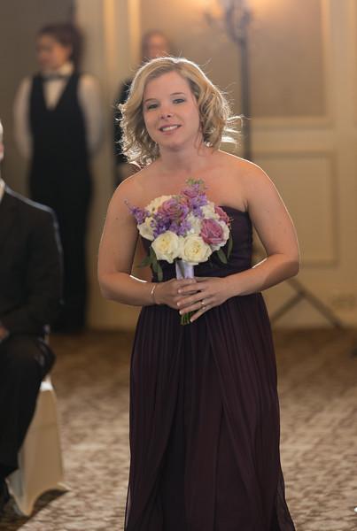 Cass and Jared Wedding Day-232.jpg