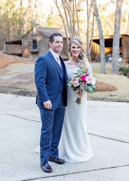 Macheski Fuller Wedding110.jpg