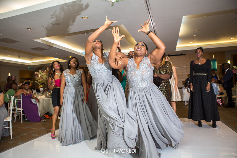 uganda wedding photographer london-587.jpg