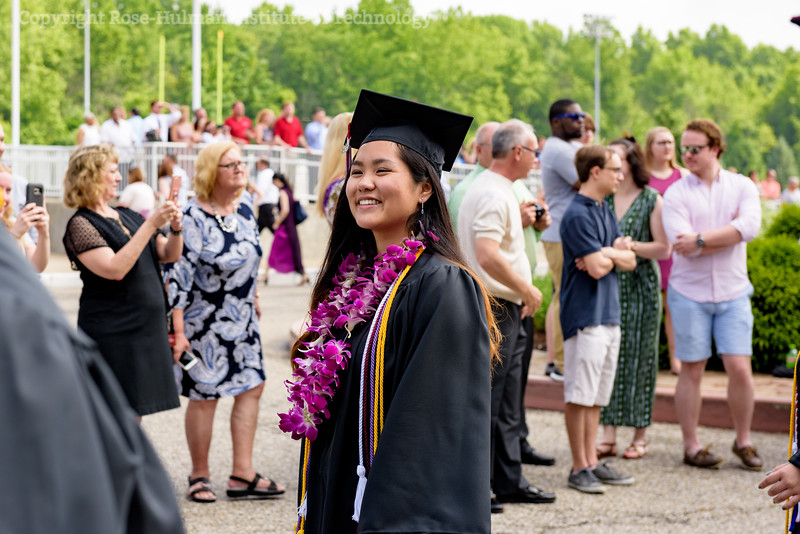 RHIT_Commencement_Day_2018-29774.jpg