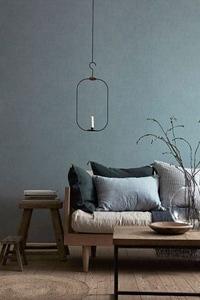 a3c698560de409fd7368a7b9965decb1--scandinavian-interior-design-interior-design-living-room-grey.jpg