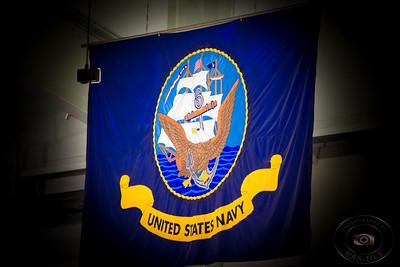 Zaria Navy Graduation 2019