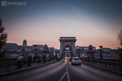 20141012_BUDAPEST_HUNGARY (18 of 42)