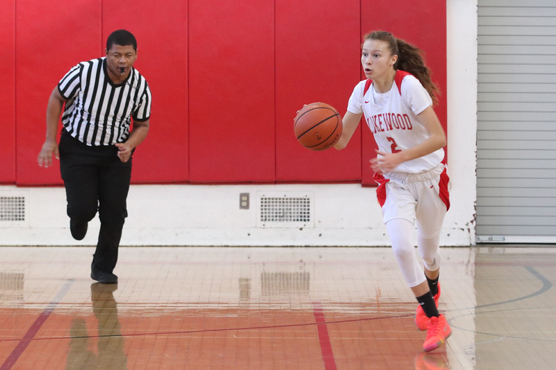 2019 Girls FroshSoph B-Ball-34.jpg