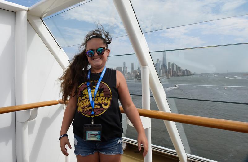 Cruise 30.JPG