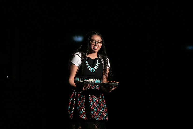 Miss Native Dixie State Pagent-6125.jpg