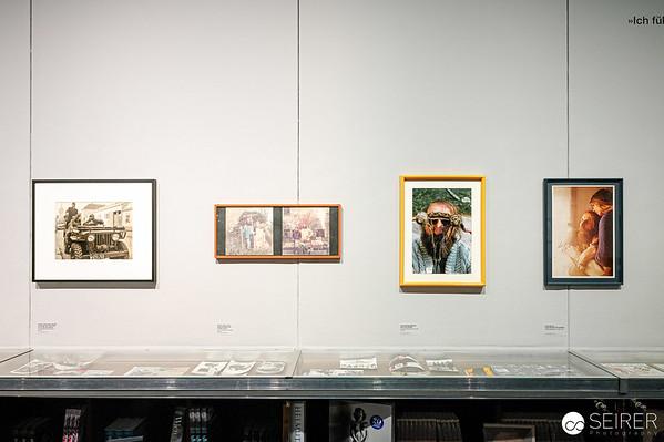 2021-03-25 Westlicht Ausstellung Padhi Frieberger