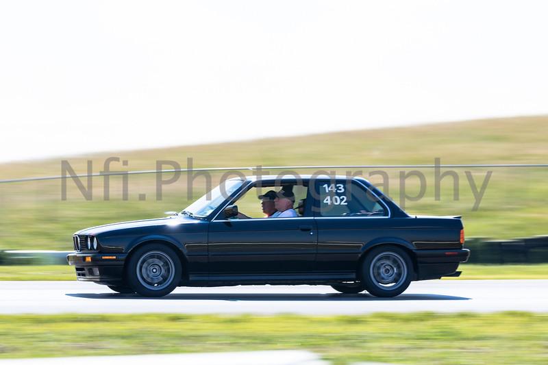 Off-on Track images-188.jpg