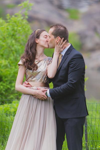 Ismael & Aida - Central Park Wedding-59.jpg