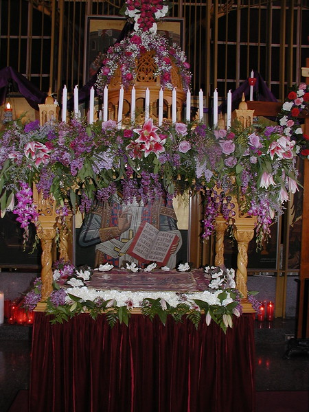 2003-04-25-Holy-Friday_041.jpg
