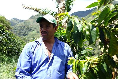 Gustavo Sorio