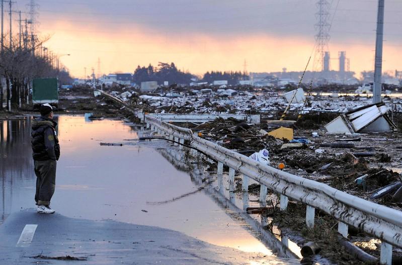 JapanEarthquake2011-241.jpg