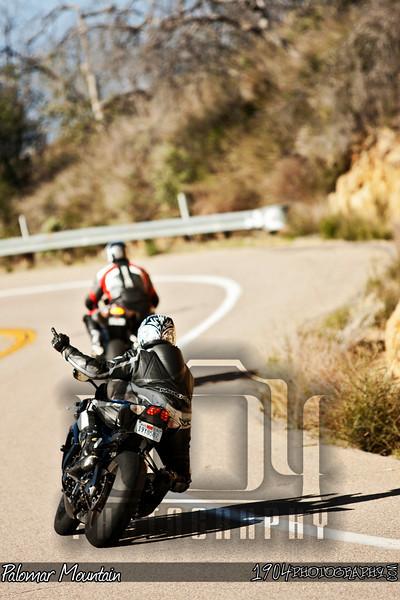 20110123_Palomar Mountain_0851.jpg