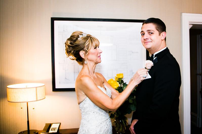 Don and Donnas Wedding Photos - 039.jpg