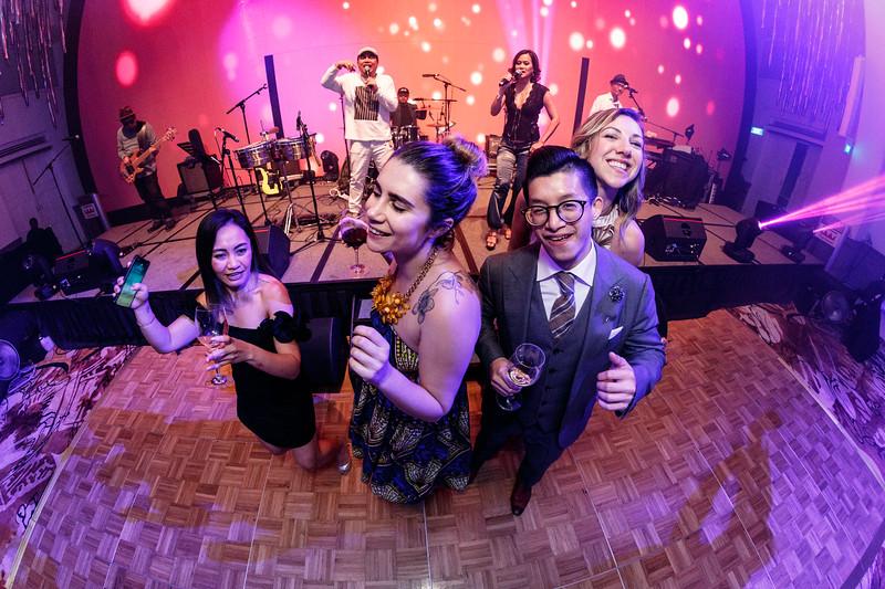 Vivid-Snaps-Event-Photo-Drum-0188.jpg