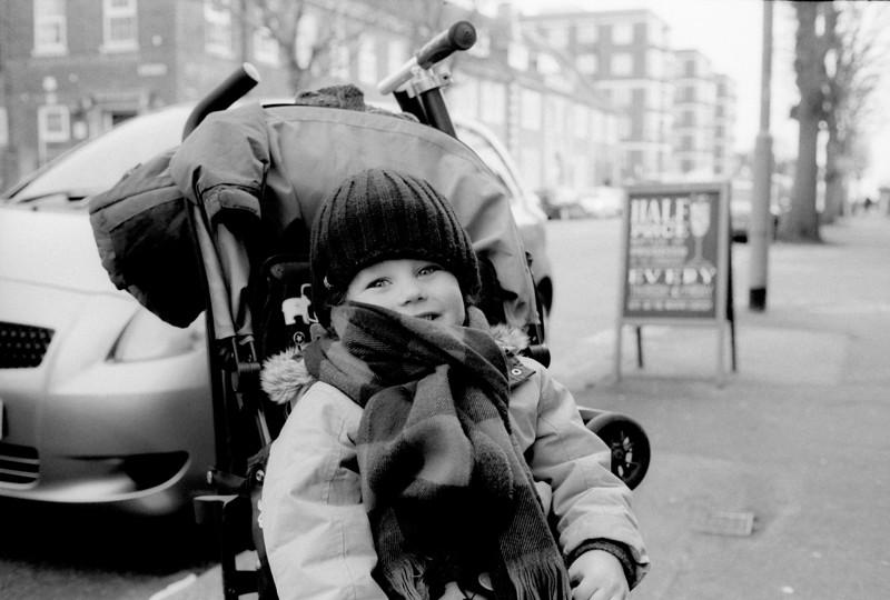 Leica-M4-P-FP4-Easter-2018-1 (5).jpg