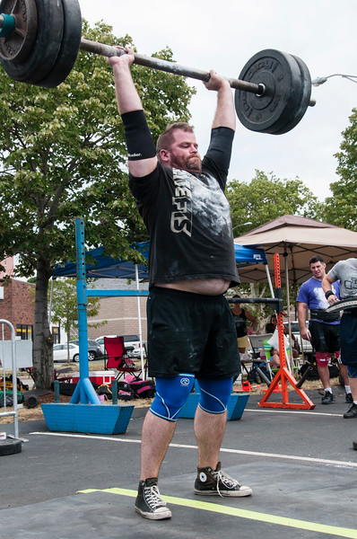TPS Strongman 2015_Aug 2015__ERF0790.jpg