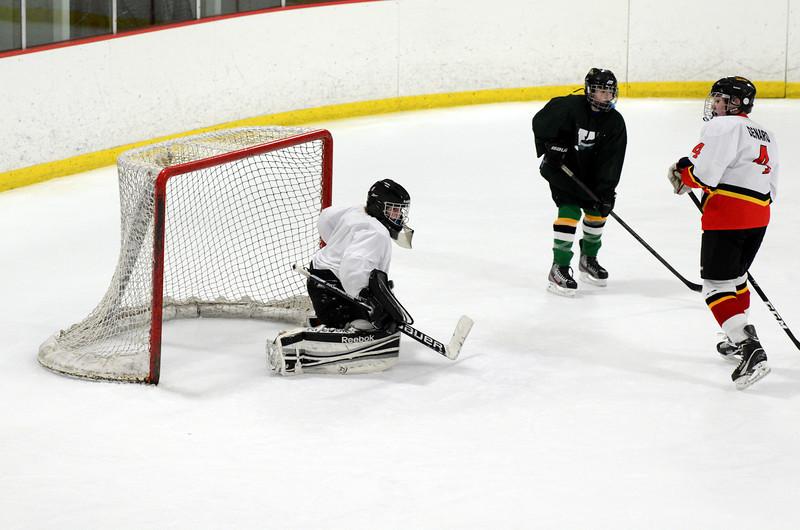 130223 Flames Hockey-167.JPG