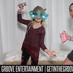 December 5th 2015   Alexandra's Birthday Party   Individuals