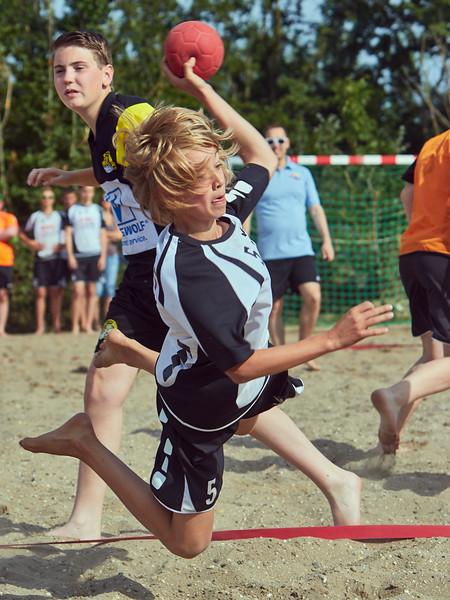 Molecaten NK Beach Handball 2015 dag 2 img 019.jpg