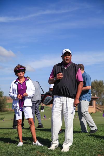 Golf-18.jpg