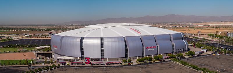 Cardinals Stadium Promo 2019_-859-Pano.jpg