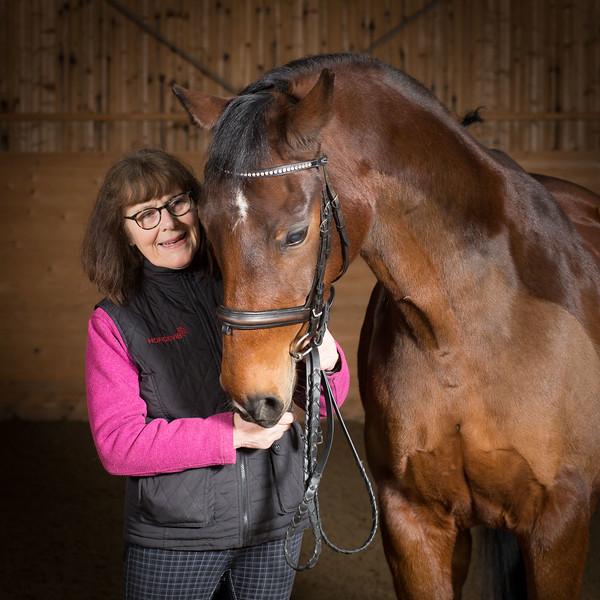 Horsewib_2020_03_18