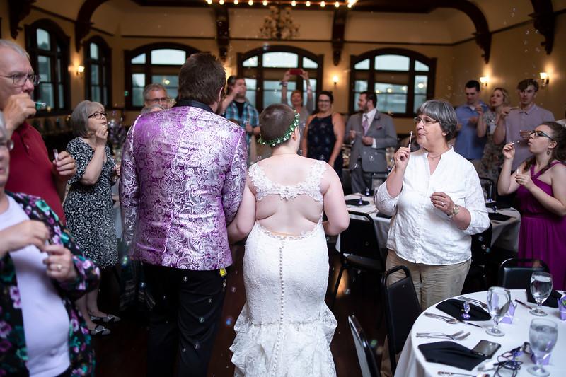 Abigail Truman Wedding (467).jpg