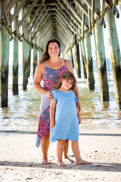 Family beach photos-235.jpg