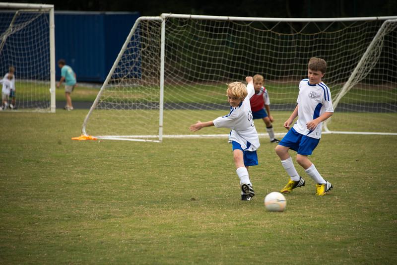 Gladiator PRUMC Soccer-3.jpg