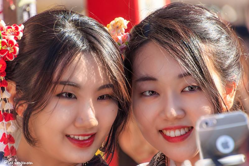 Asia2016-(307-of-939)-Edit - Copy.jpg