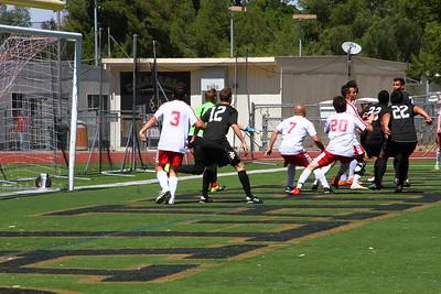Matt Soccer Playoff 3-19-2017 Calabasas