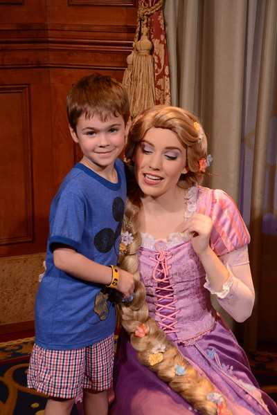 PhotoPass_Visiting_MK_7892321179.jpeg