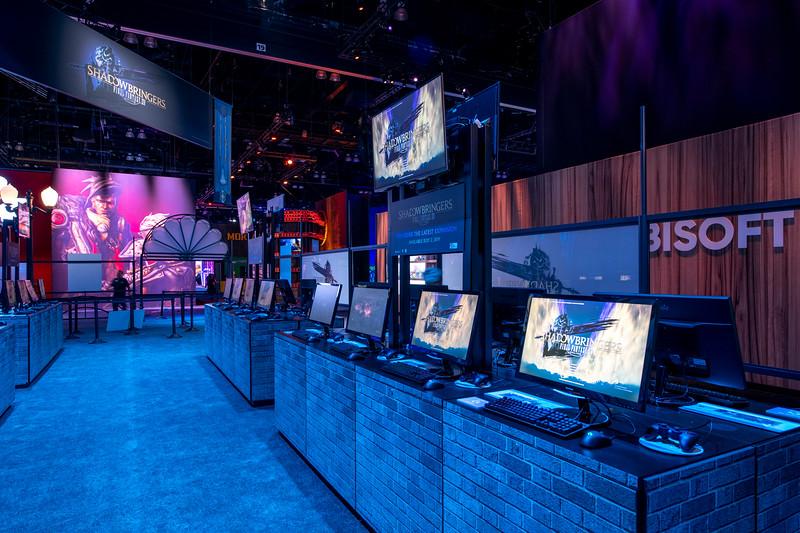Envy_E32019_SquareEnix_Empty_3123.jpg