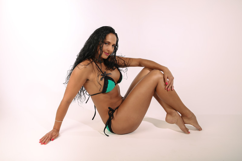 Tammie Bonita Medaris-291.jpg