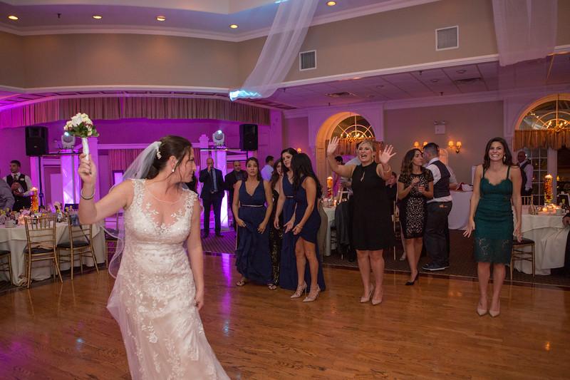 MRN_1522_Loriann_chris_new_York_wedding _photography_readytogo.nyc-.jpg.jpg