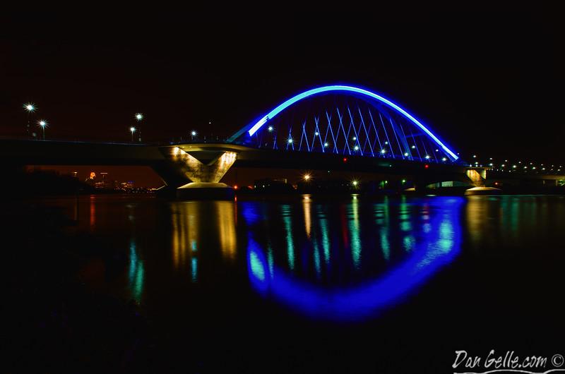 20121109-LowreyBridge-23-Edit.jpg