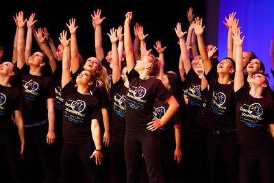 DanceKonnection2015