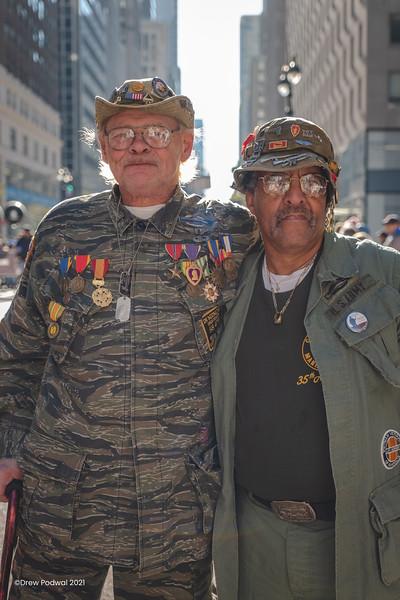 NYC-Veterans-Day-Parade-2018-HBO-16.jpg