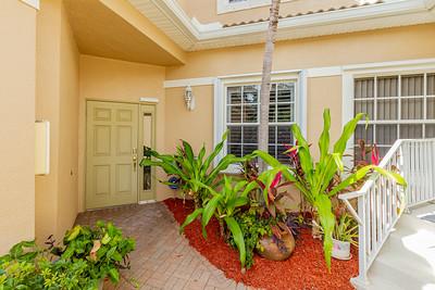 9250 Belleza Way #101, Fort Myers, Fl.