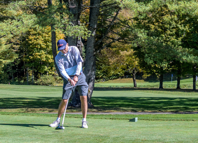 2019 Zack's Place Golf Tournament -_5003994.jpg