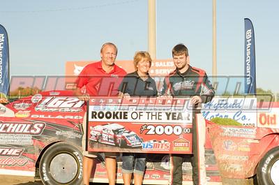 09-20-14 Deer Creek Speedway