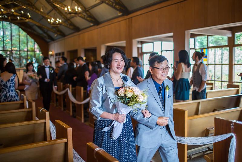 2016-08-27_ROEDER_DidiJohn_Wedding_CARD2_1169.jpg