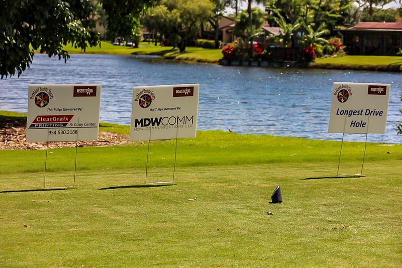 2019 PBS Golf Fundraiser -Wendy (128 of 139).jpg