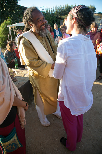 20140630 SUNDAY SATSANG WEBSITE289.jpg