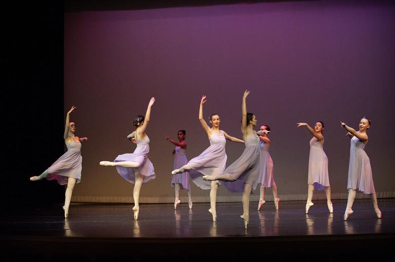 BalletETC-5607.jpg