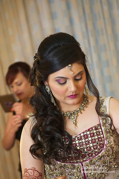 Naziya-Wedding-2013-06-08-01998.JPG