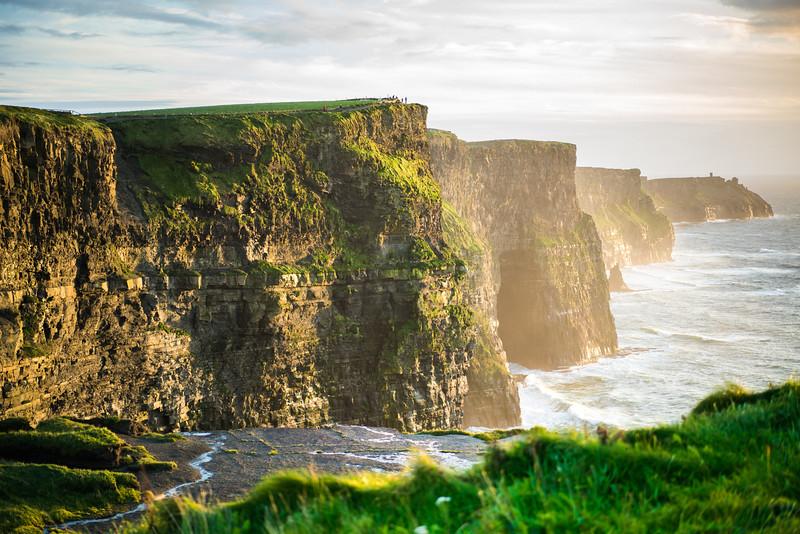 Ireland-2280.jpg